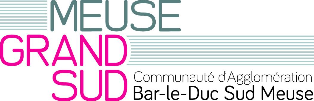 Meusegrandsud-logo-subvention-action-film-théatre-santé