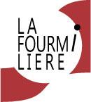 logo-fourmiliere