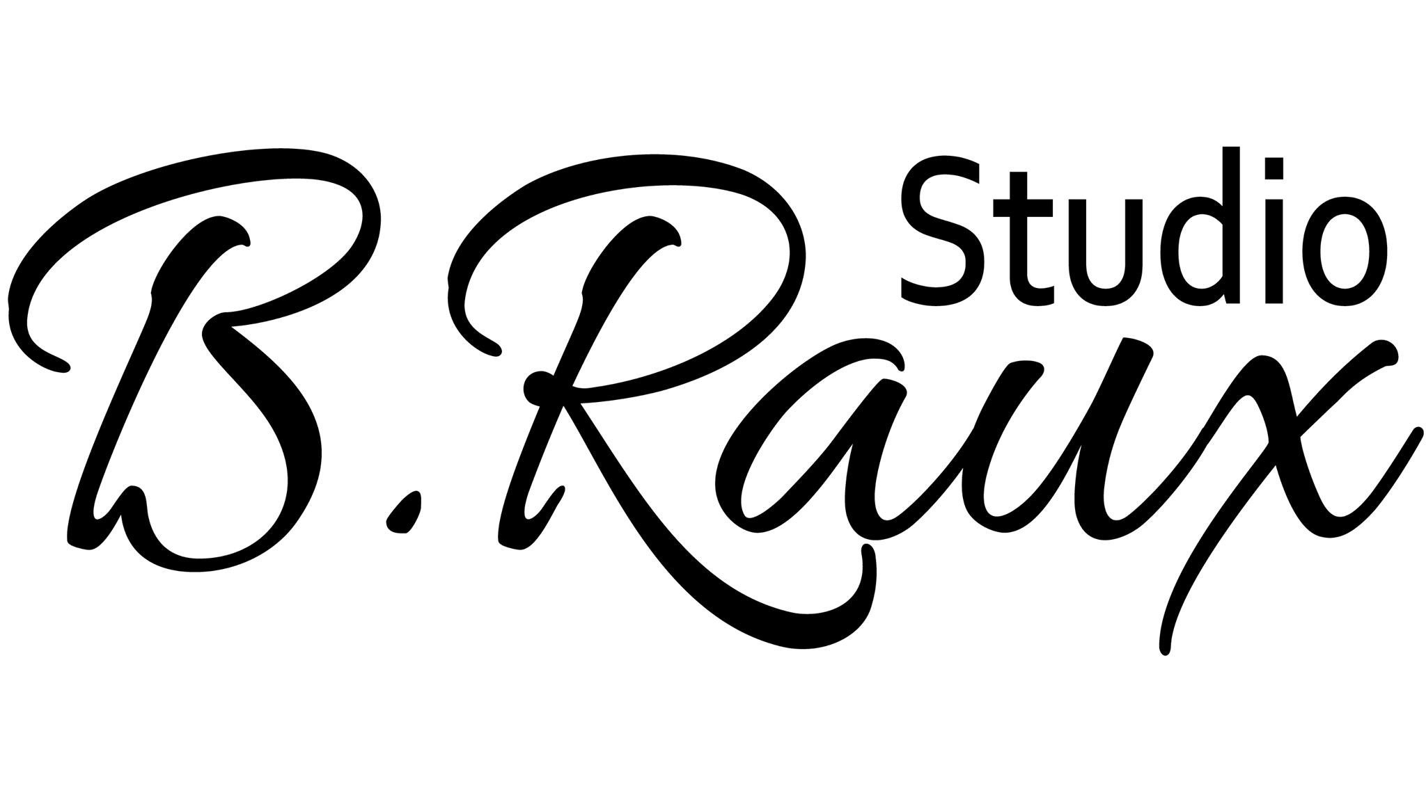 B. Raux Studio